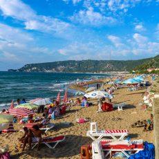inkumu-plaj-fotograflari-2-230x230 İnkumu