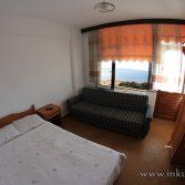 inkumu-mtt-otel-manzarasi-odalar.jpg