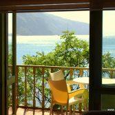 inkumu-terrace-balkon.jpg