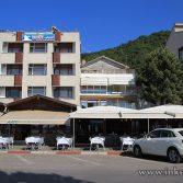 mtt-hotel-inkumu-gorunum.jpg
