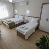 inkumu-alihan-hotel-4.jpg