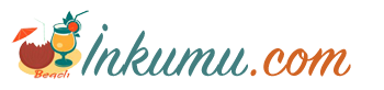 İnkumu Logo