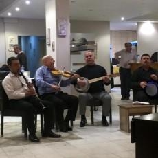 inkumunda-canli-muzik-fasil