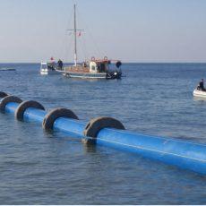 inkumu-su-aritma-sistemi-acilisi-2-230x230 İnkumu Derin Deniz Deşarj Sistemi Açıldı